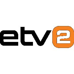 ETV2.ee