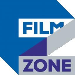 Filmzone.ee