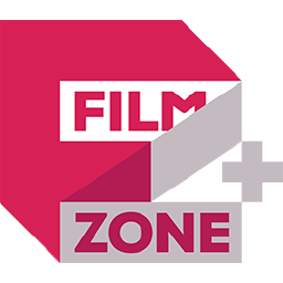 FilmzonePlus.ee