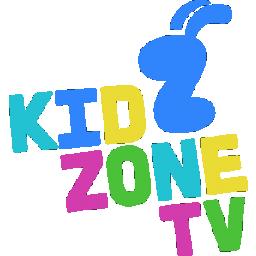 KidzoneTV.ee