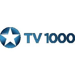 TV1000.ee