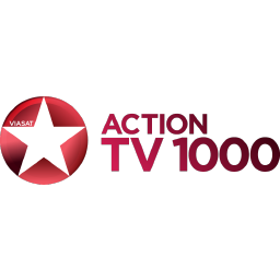 TV1000Action.ee