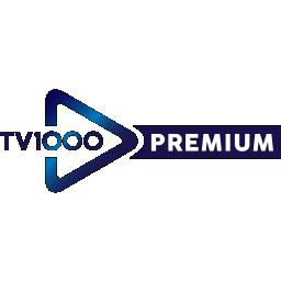 TV1000Premium.ee