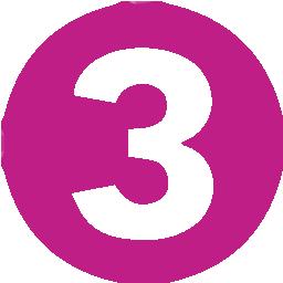 TV3.ee