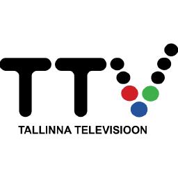 TallinnaTV.ee