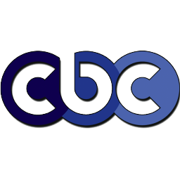 CBC.eg