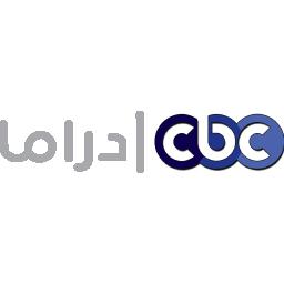 CBCDrama.eg