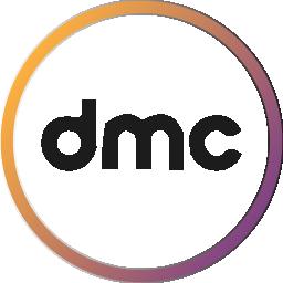 DMC.eg