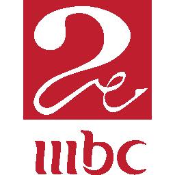 MBCMasr2En.eg