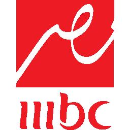 MbcMasr.eg