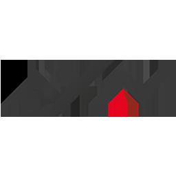 AXN.es