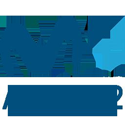 Alquiler2.es