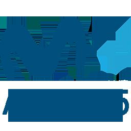 Alquiler5.es