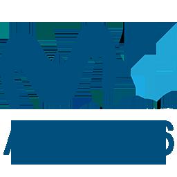 Alquiler6.es