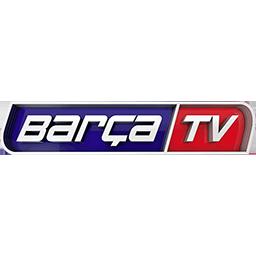 BarcaTV.es