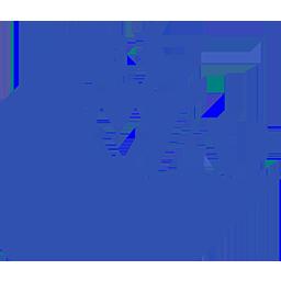 BeMad.es