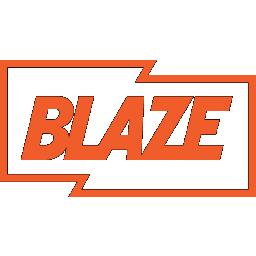 Blaze.es