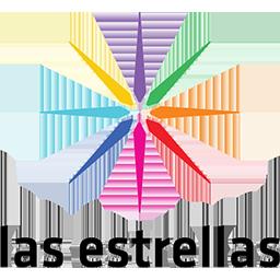 CanalEstrellas.es