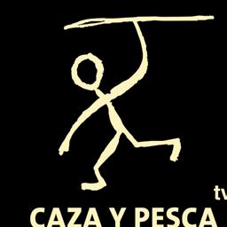 CazaPesca.es