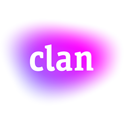 ClanTVE.es