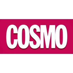Cosmo.es