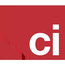CrimenInvestigacion.es