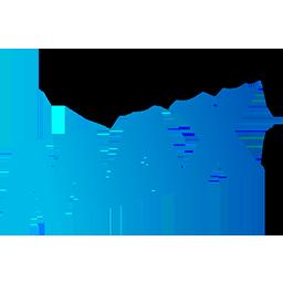 DiscoveryMax.es