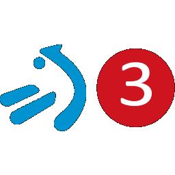 ETB3.es
