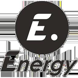 Energy.es