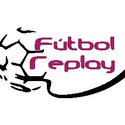 FutbolReplay.es