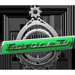 GarageTV.es