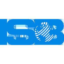 ISBTV.es