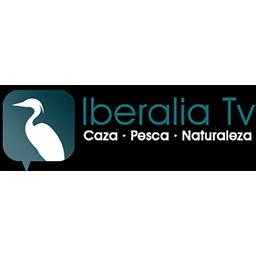 IberaliaTV.es