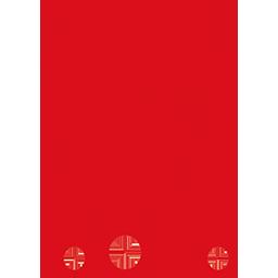 LaOtra.es