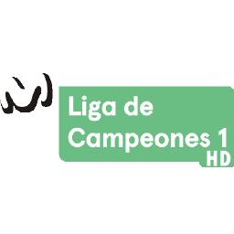 LigaDeCampeones.es