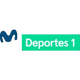 MDeportes1.es