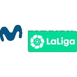 MLaLiga.es