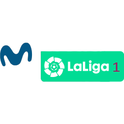 MLaLiga1.es