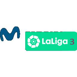 MLaLiga3.es