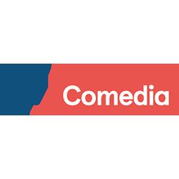 MovistarComedia.es