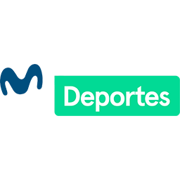 MovistarDeportes.es