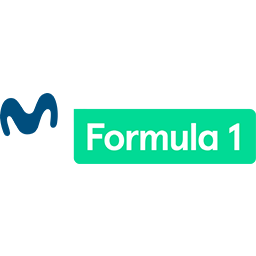 MovistarFormula1.es