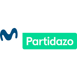 MovistarPartidazo.es