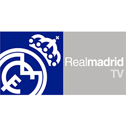 RealMadridTV.es