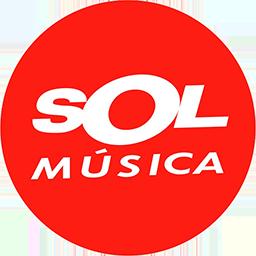SolMusica.es
