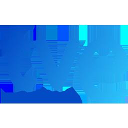 TVEIntAmerica.es