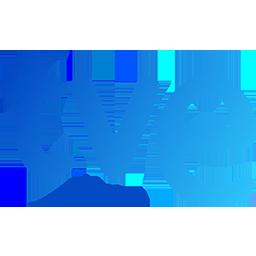 TVEIntAsia.es