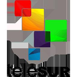 Telesur.es