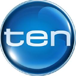 Ten.es