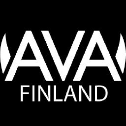 Ava.fi